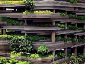 Exotic Singapore