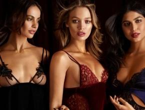 Top models escort Singapore