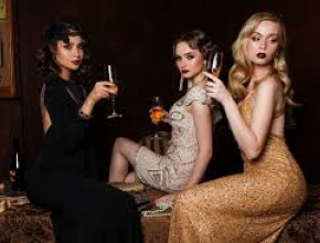 Singapore luxury escorts
